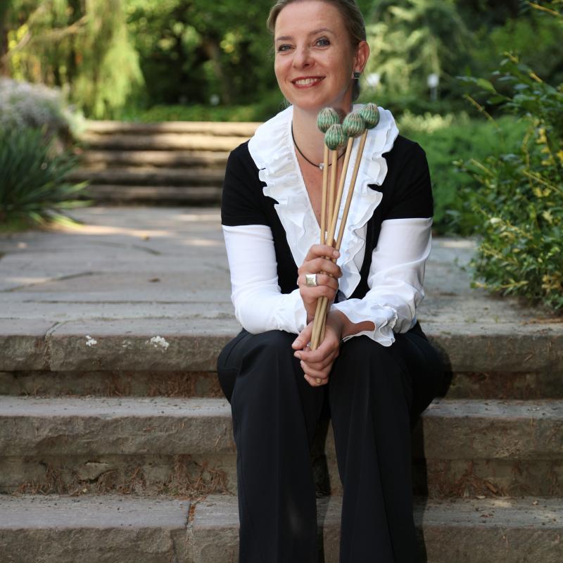 Katarzyna Mycka